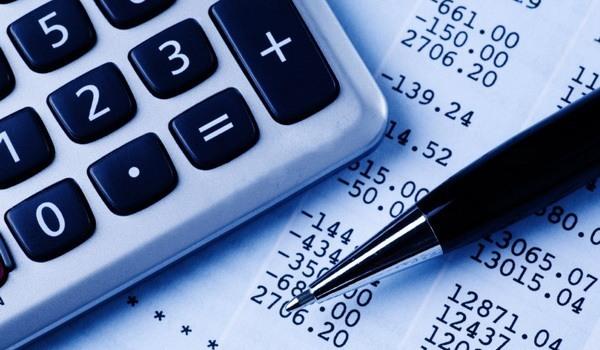 Картинки по запросу налог на прибыль